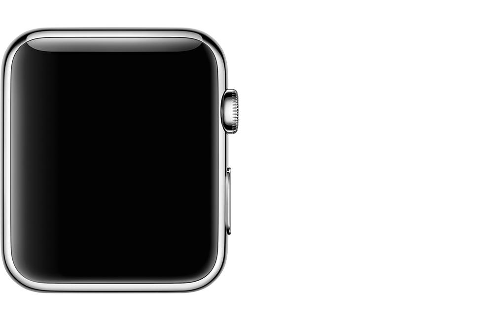 38mm vs 40mm apple watch