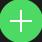 ikonu Přidat