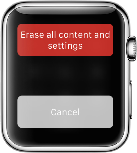 watch-erase-all-content.jpg