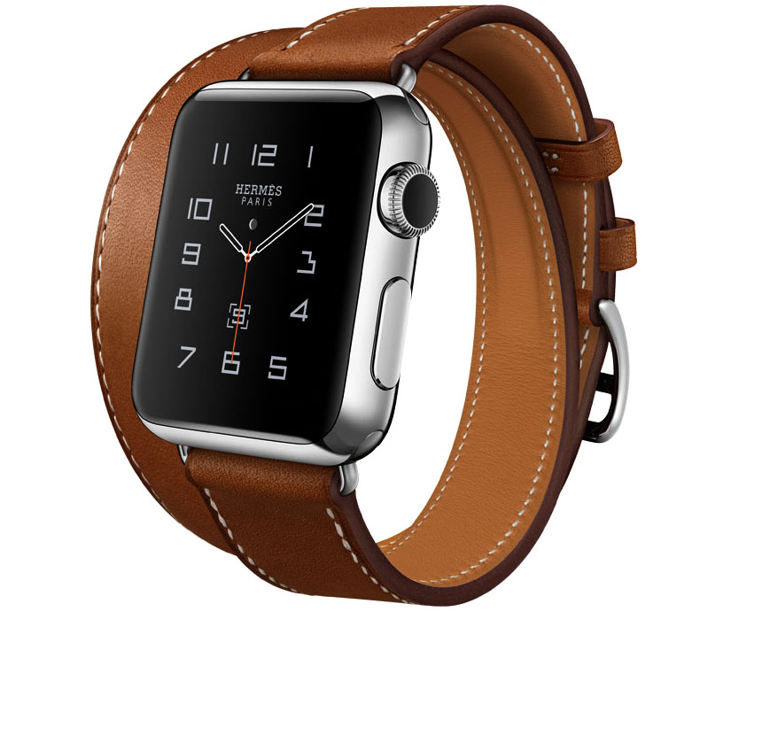 hermes replica apple watch band, hermes leather bag