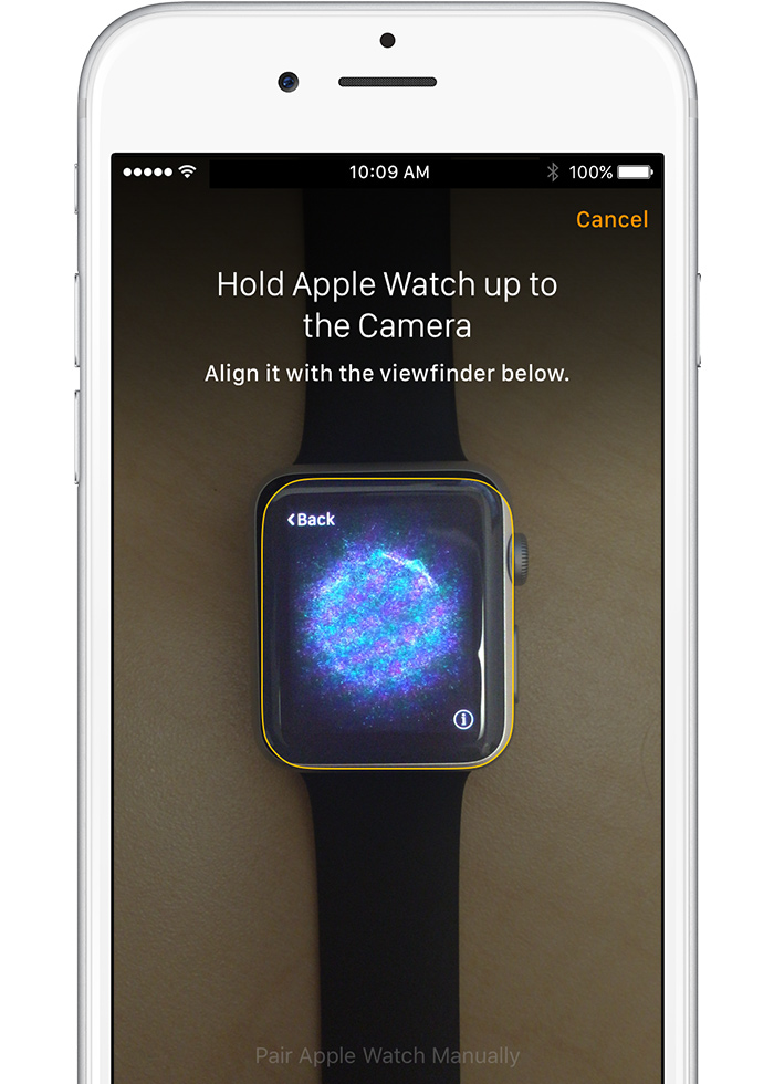 watches that hook up to your phone Apple watch won't connect to your  your watch will connect  if you've tried all of the steps above and can't get your apple watch to recognize your phone, .