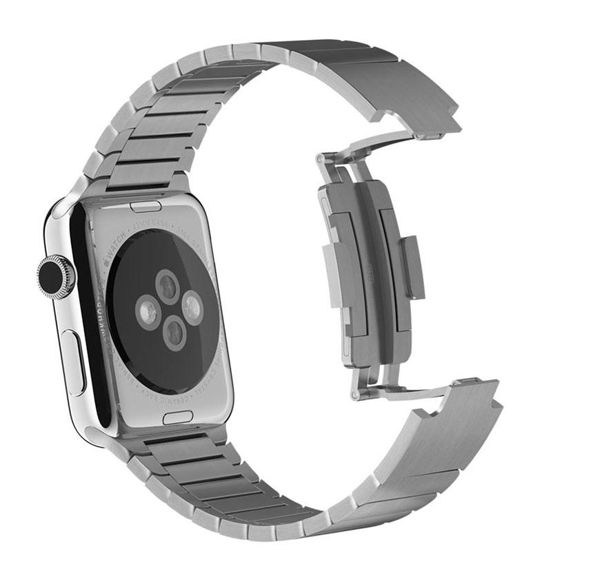 Bracelet Watch Bands Watch Only Link Bracelet