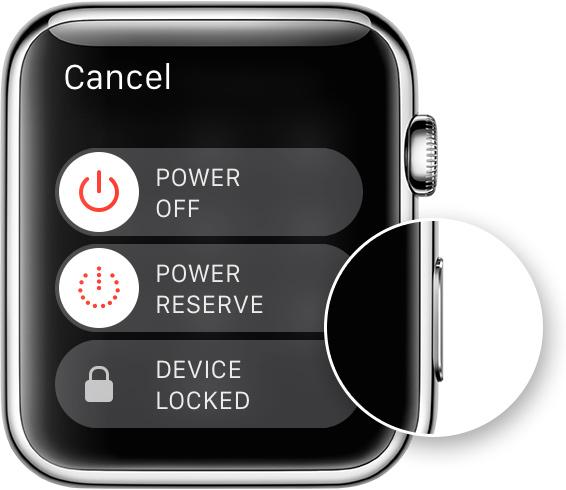 watch-reset-screen-options.jpg