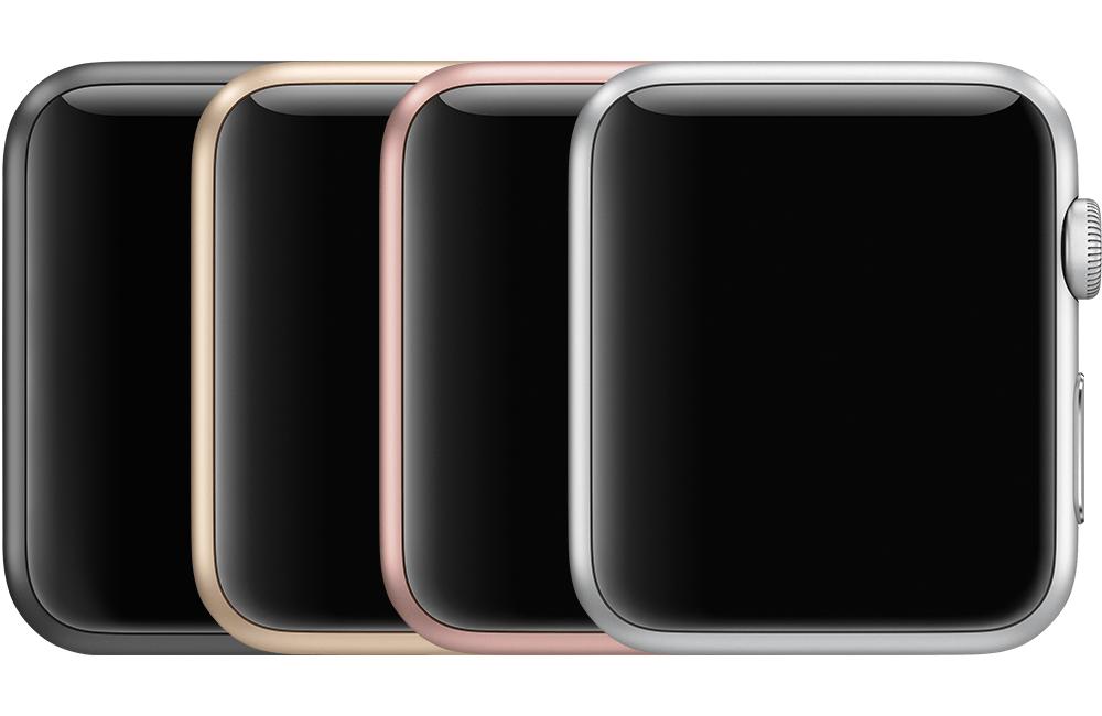 Identify your apple watch apple support apple watch sport publicscrutiny Gallery