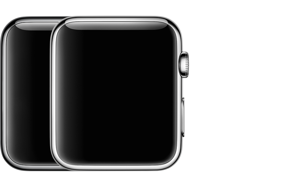 identify your apple watch apple support