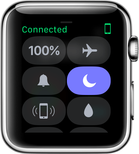 how to change language on apple watch