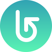 Breathe app icon