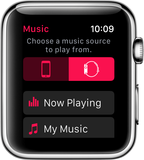how to download from apple music player