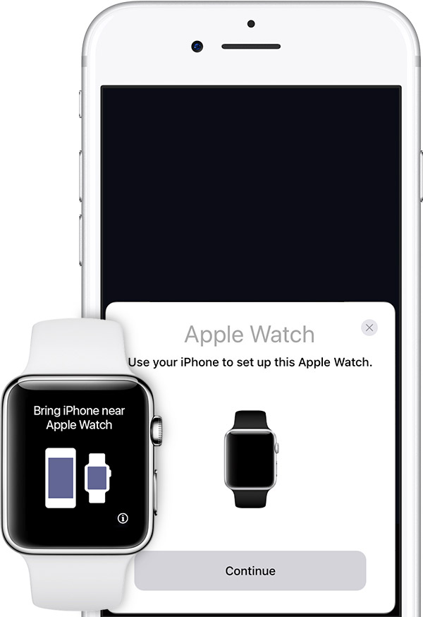 loops magical watch apple revealed display process store demo revamp tables for ipad sales watches
