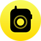 Walkie Talkie app icon