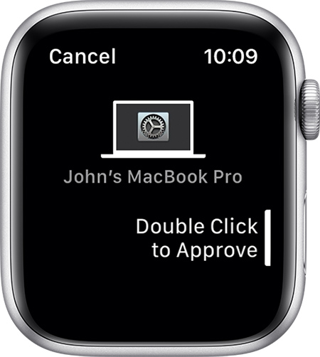 watchos6-series5-continuity-double-click
