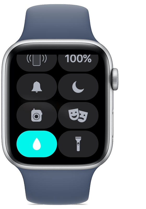 https://support.apple.com/library/content/dam/edam/applecare/images/en_US/applewatch/watchos6-series5-control-center-water-lock-on.png