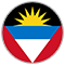 Flag: Antigua and Barbuda