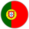 Portugals flagg