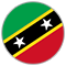 Flag: St. Kitts and Nevis