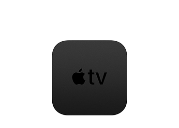 search apple device by serial number