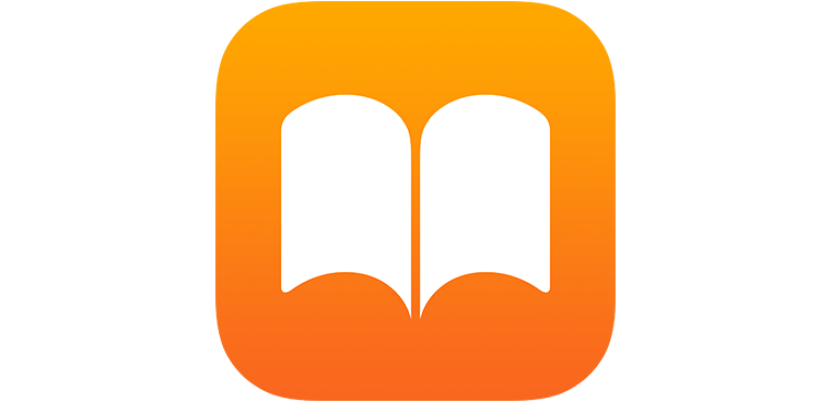 how to send books from ibooks to another iphone