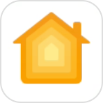 use the home app on your iphone ipad and ipod touch apple support