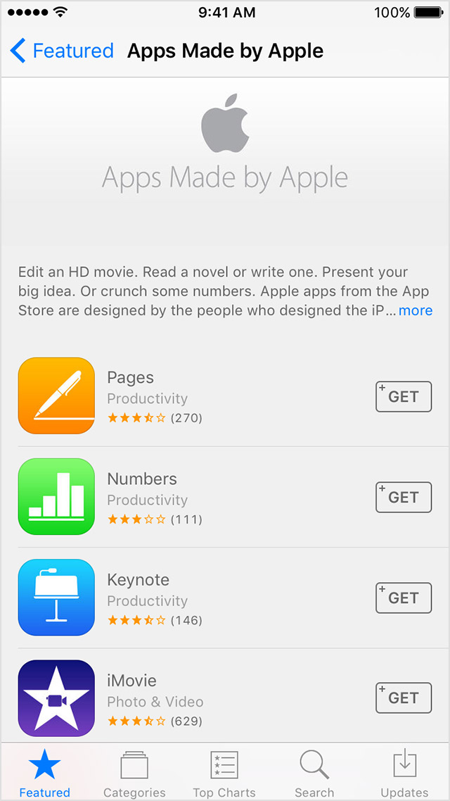 itunes u app free download