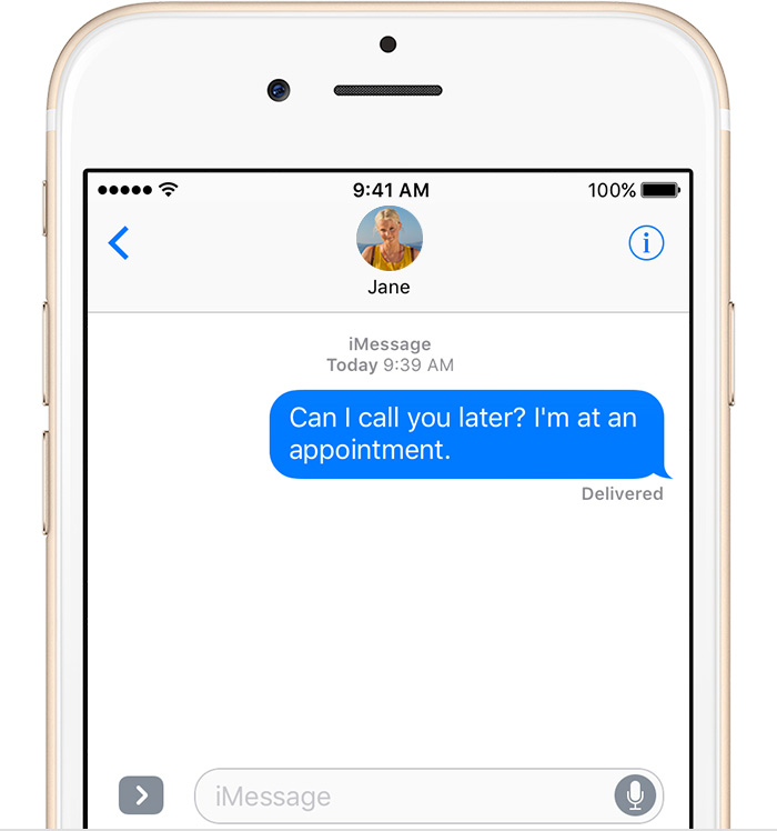 Cannot Send Text In Airplane Mode Apple Community