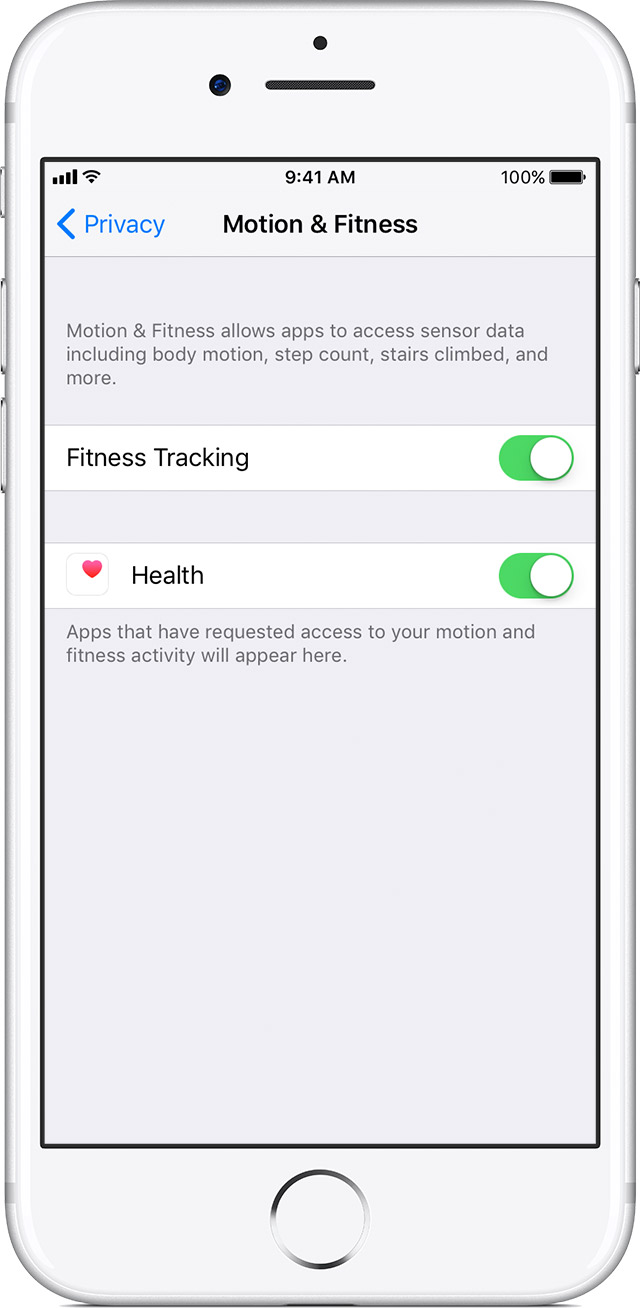 change your location on iphone how to change my location on iphone how to track an 1269