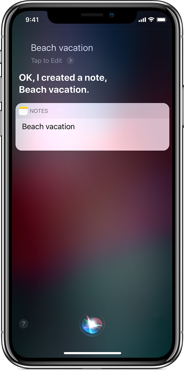 Use Notes on your iPhone, iPad, and iPod touch - Apple Support