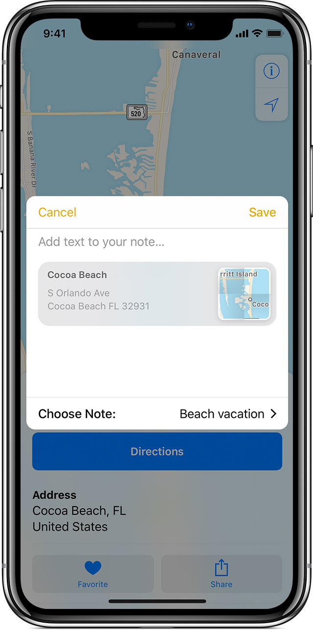 sharing notes on iphone use notes on your iphone and ipod touch apple support 8745