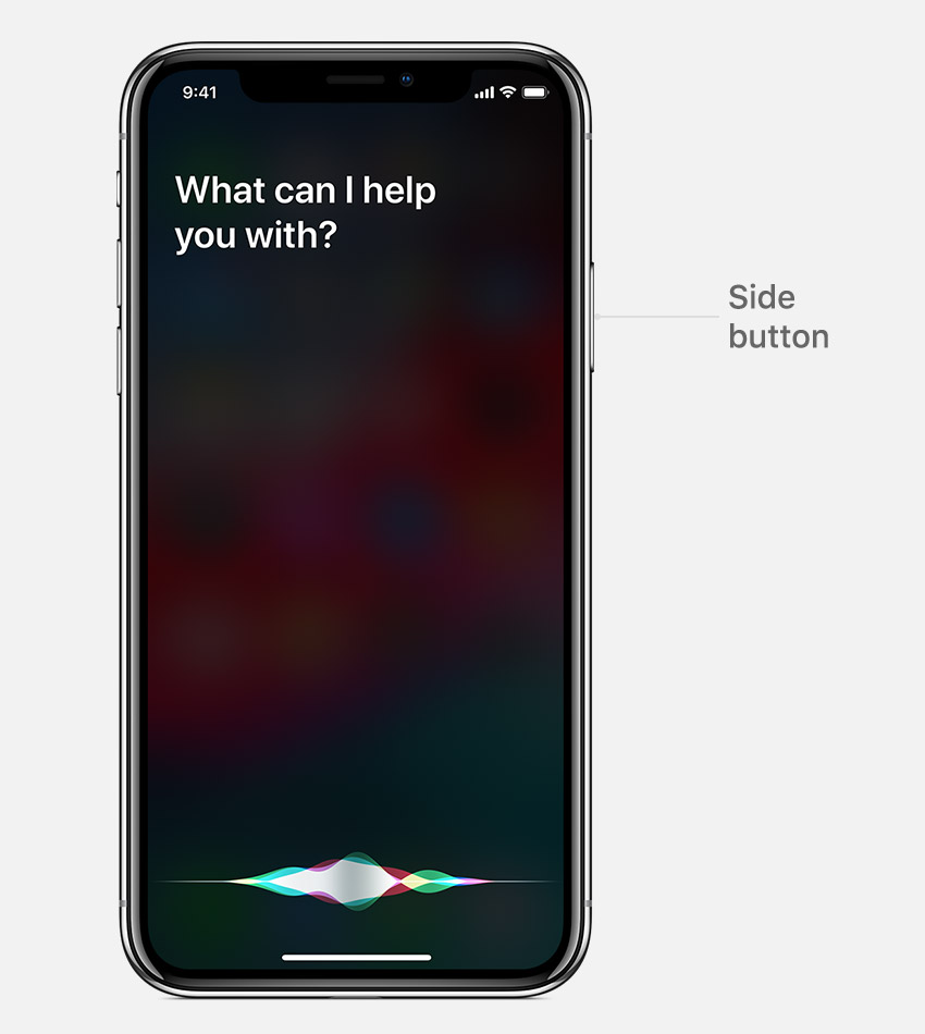 Use Siri on all your Apple dev...