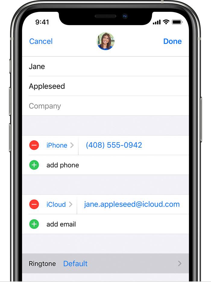 Создания рингтонов в iphone на сайте скачать софт по созданию сайта