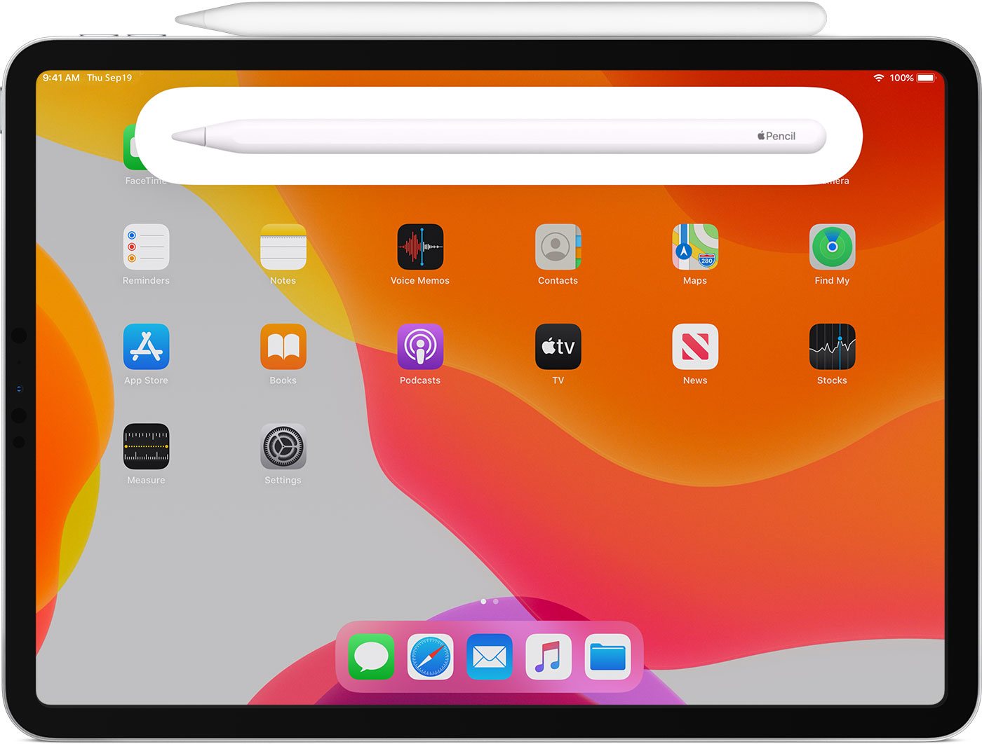 Image result for How To Synchronize Apple iPad 2