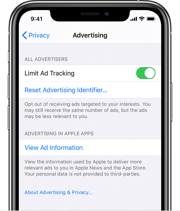 Line spy application for iPhone 11 Pro
