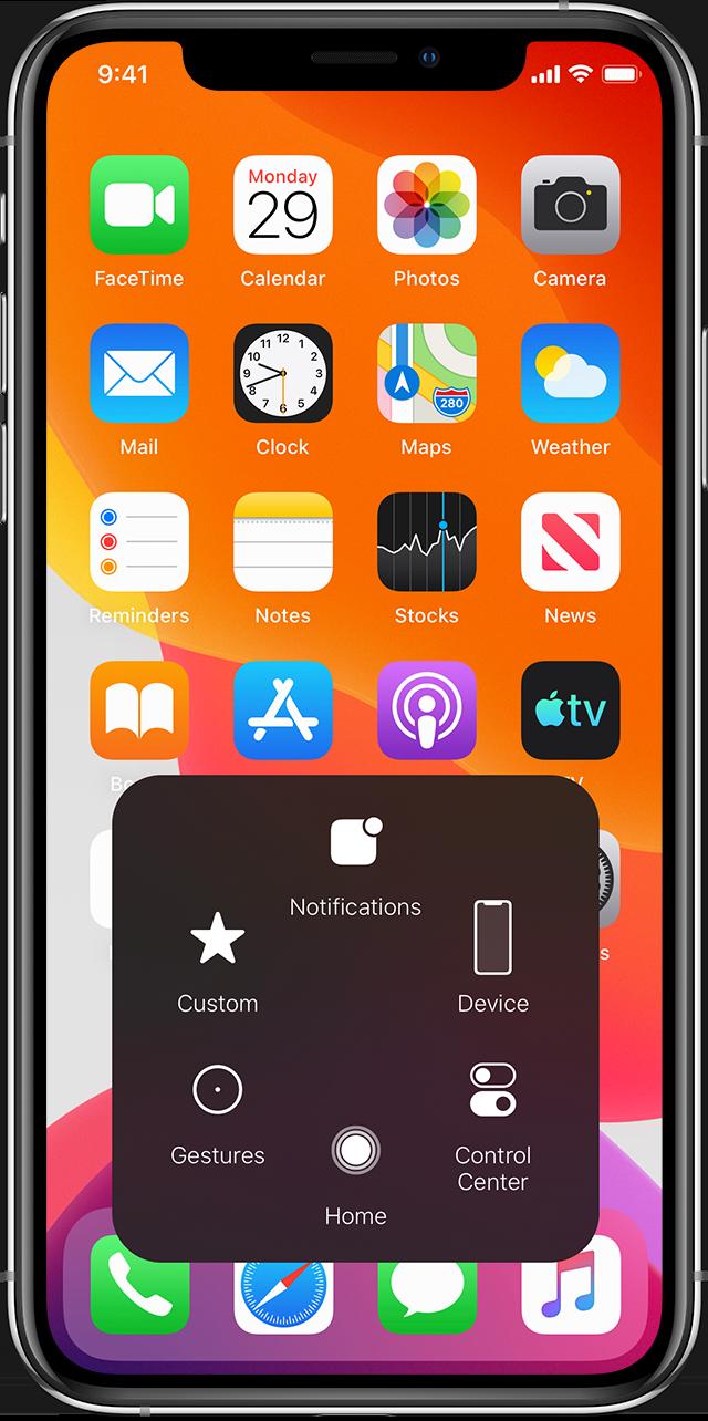 Comment Avoir Deux Fois La Meme Application Sur Iphone