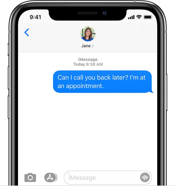 SMS dating NZ