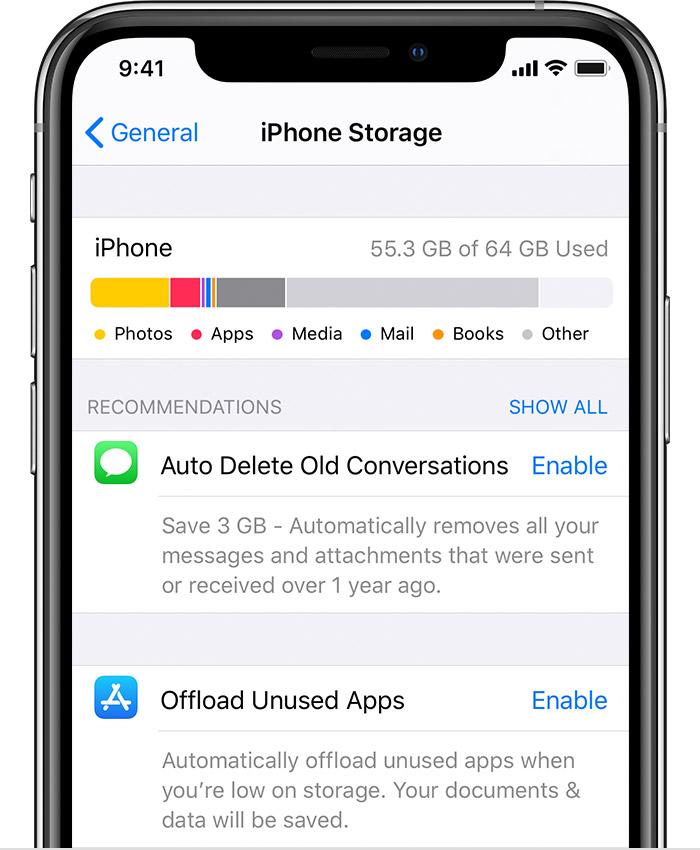 iOS 14 / iPadOS 14 来临前四大须知/准备工作,助你顺利升级! 16