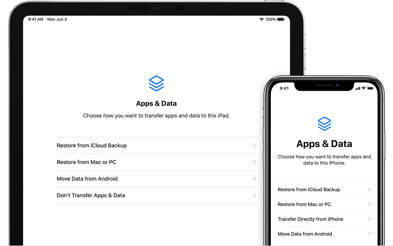 Informazioni Sui Backup Per Iphone Ipad E Ipod Touch