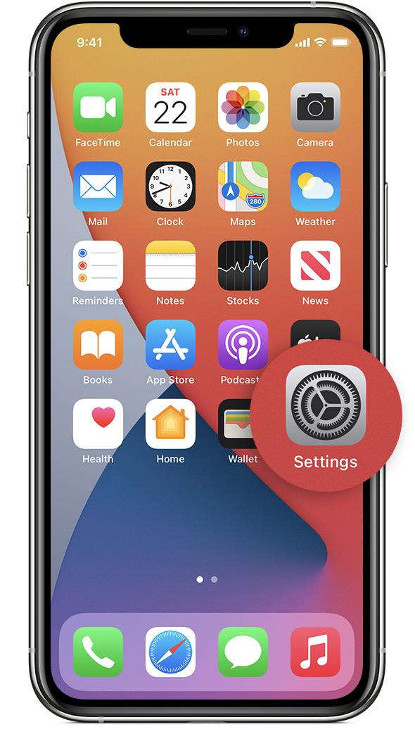 apple apps pentru dating)