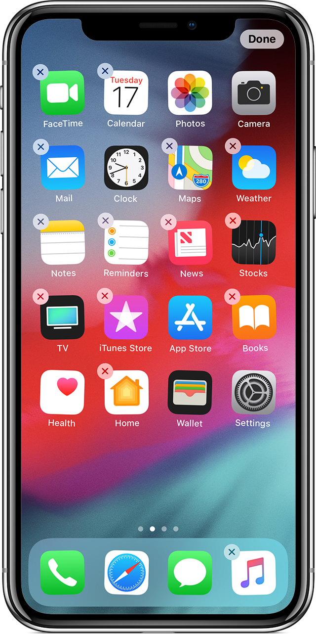 iphone-x-ios12-home-app-jiggle Por App Home Screen Designs on home dimensions app, home page app, home search app, home security app, home phone app, home design app, voice recognition app, home control app, home style app,