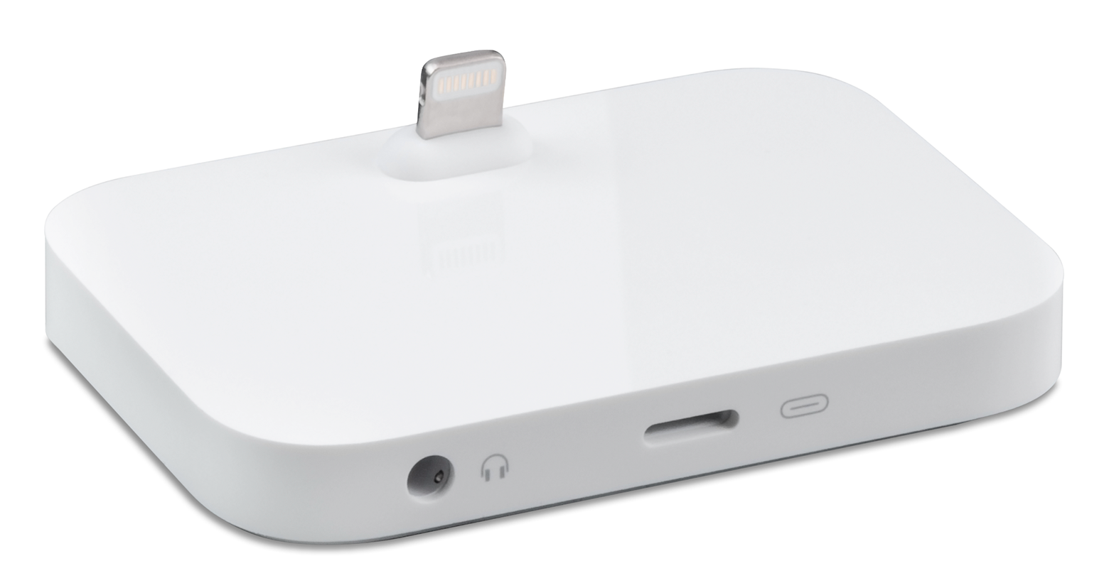 About The Apple Lightning Docks Apple Support