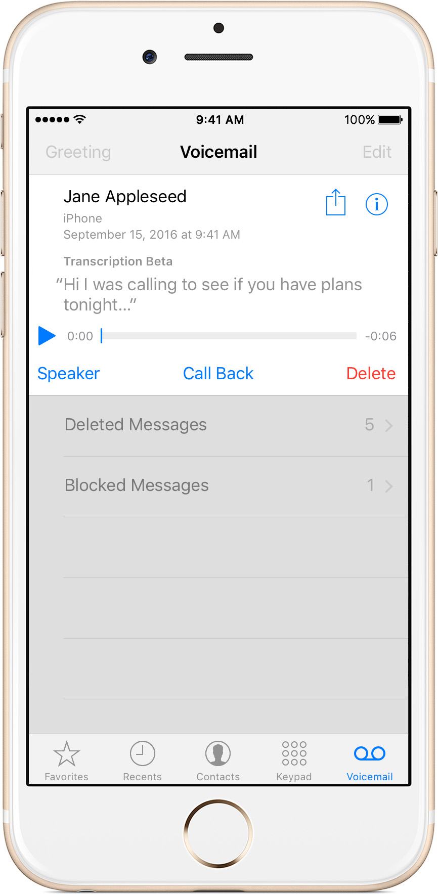 iphone goes directly to voicemail how to save visual voicemail messages on your iphone 6672
