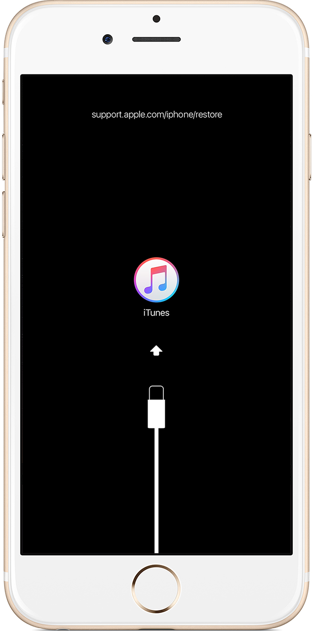 iPhone 6 iOS 934 Update Performance Problems