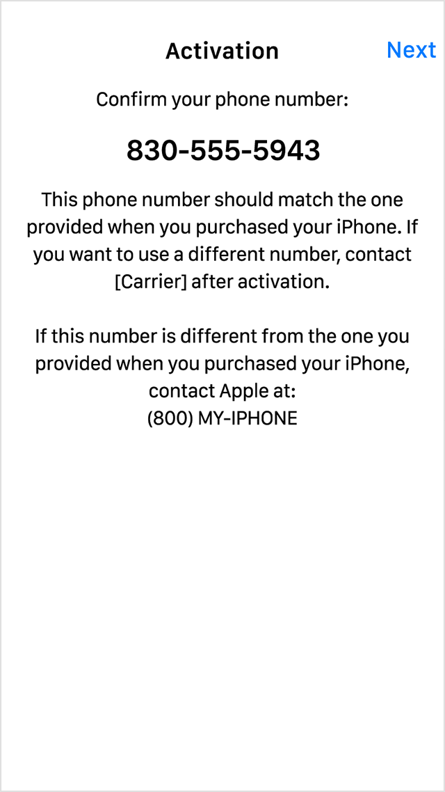 apple iphone support phone number ugg usa phone number 8102