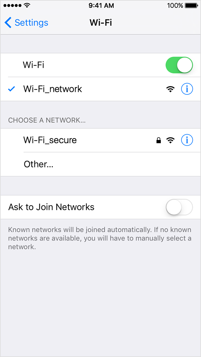 re help needed with connecting my iphone 6s to telstra home wifi