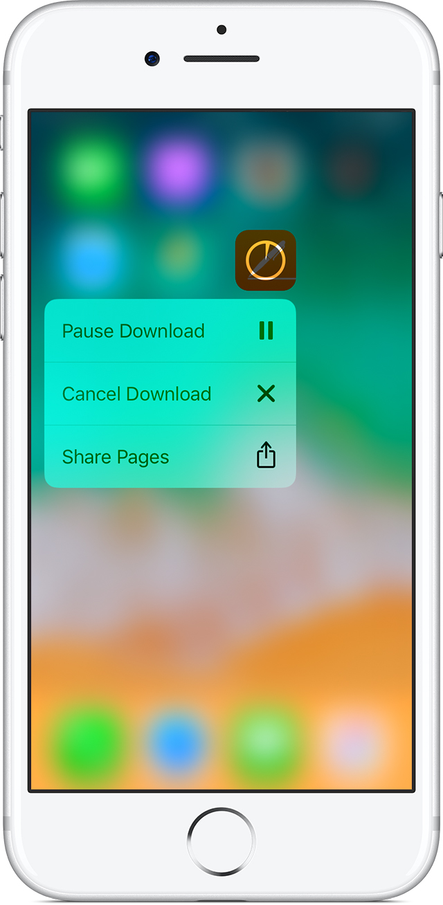 free app downloader for ios