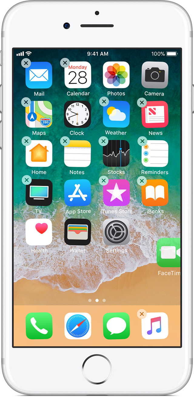 how to rearrange apps on iphone how to move tiles on iphone tile design ideas 5274
