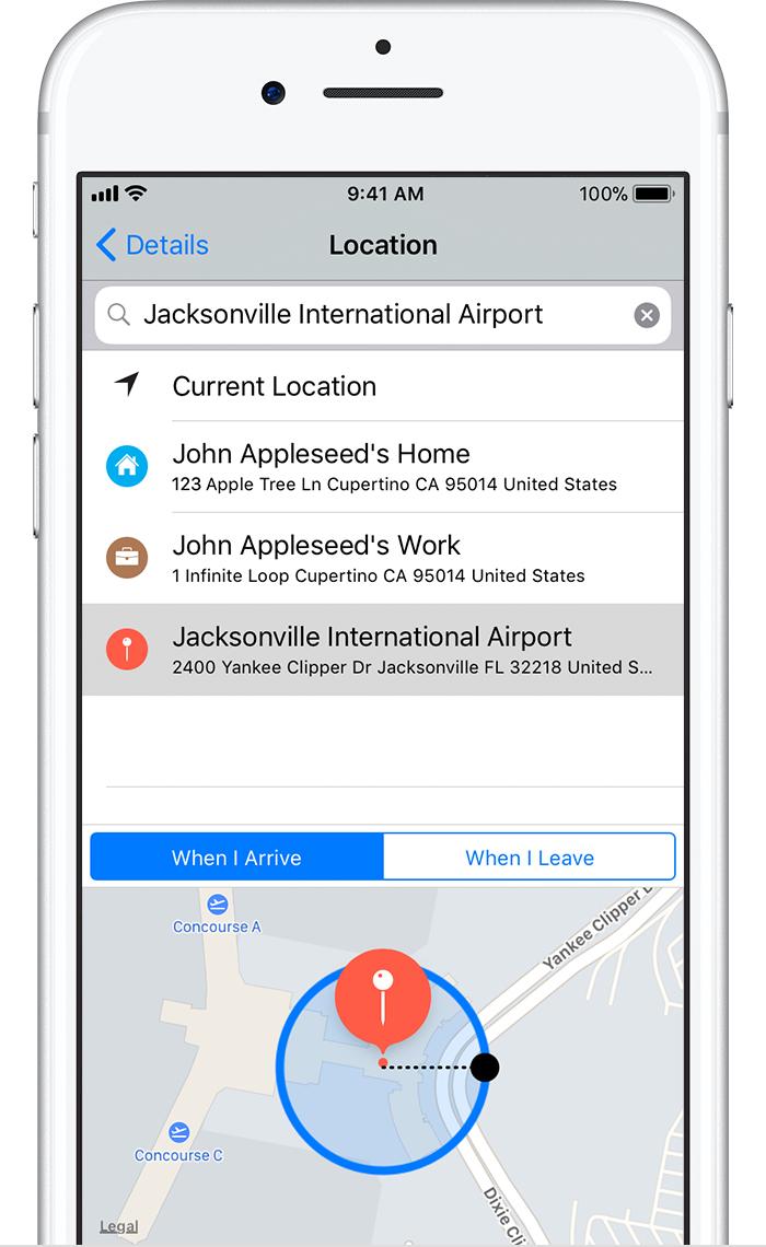MetaTrader 4 skirta iPhone