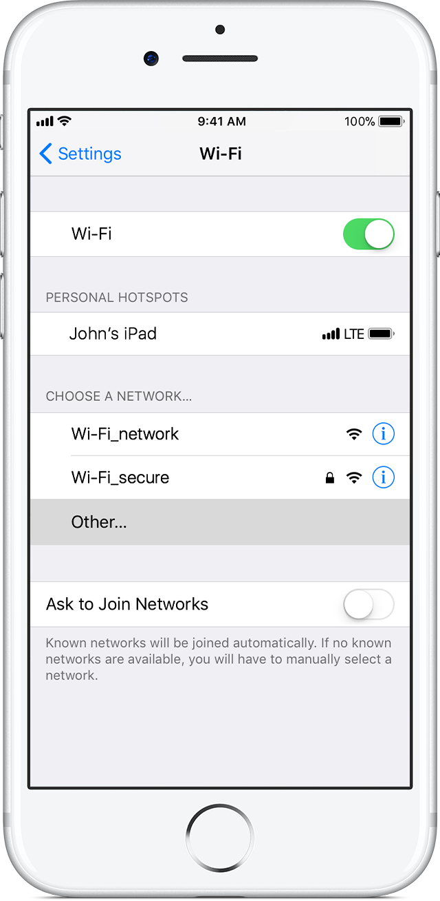 iphone can t connect to wifi iphone will not connect to wifi how to fix iphone not conn 19346