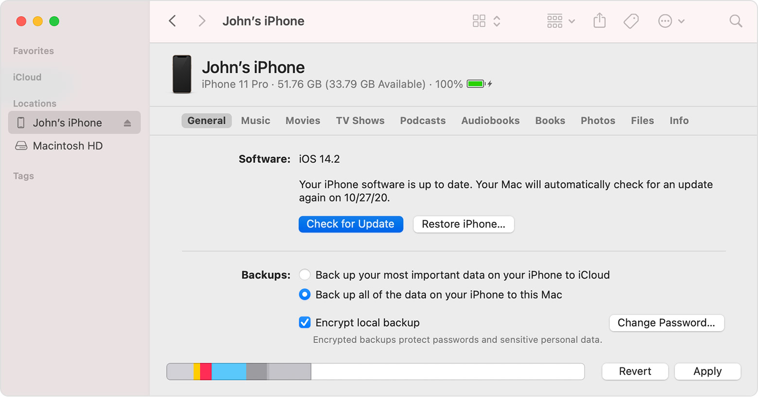 Updating iphone on a different computer international dating - free