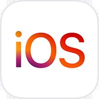 Iphone に から 移行 アンドロイド 【写真編】AndroidからiPhoneへ機種変更時のデータ移行の方法