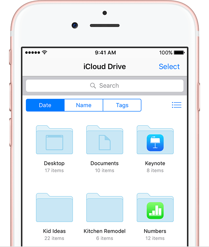 Add your desktop and documents files to icloud drive for Documents to icloud from mac