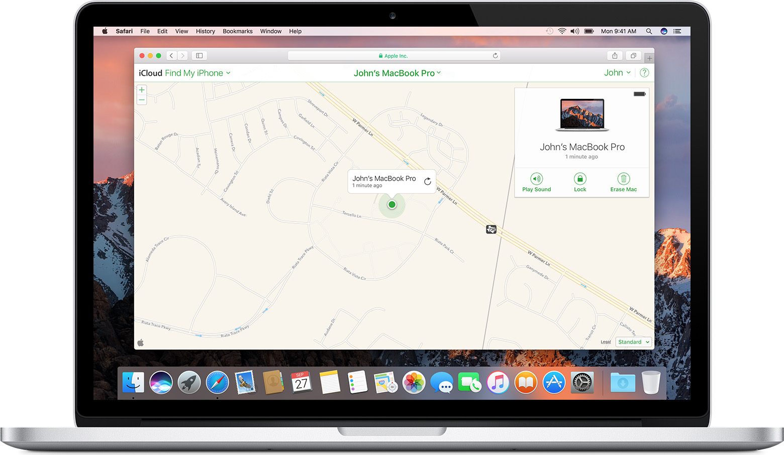 How To Find Iphone Backups On Macbook Pro